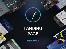 classic-landing