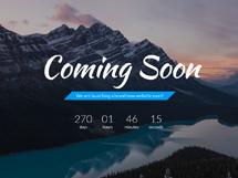 coming-soon-02