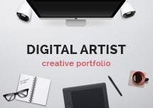 digital-artist