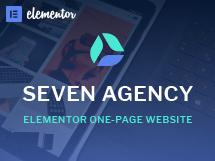 elementor-agency