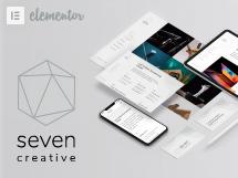 elementor-minimal-creative-light