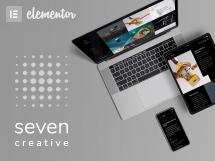 elementor-minimal-creative