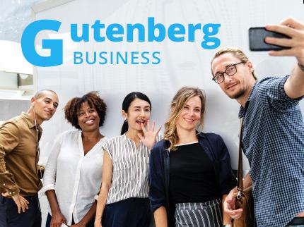 g-business