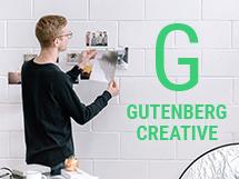 g-creative
