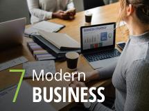 modern-business