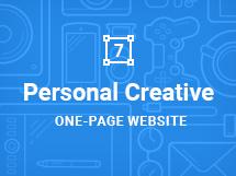 personal-creative