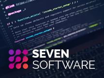 software-company