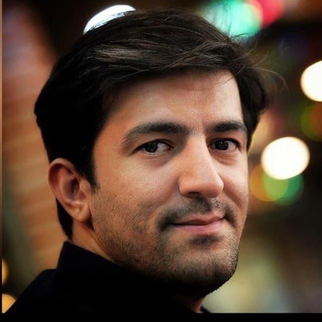 سید مجید موسوی